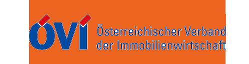 ÖVI Logo